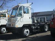 USED 2004 OTTAWA COMMANDO 30 Trucks For Sale